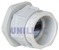 DPPN - Cable glands polyamide for flat cables
