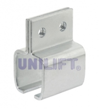Track support bracket UC 23