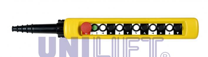 Pendant control stations telemecanique xac a12 pendant control pendant control stations telemecanique xac a12 aloadofball Choice Image